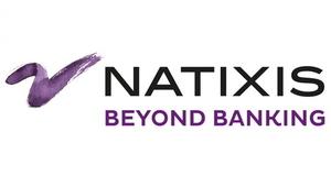 Natixis (France)