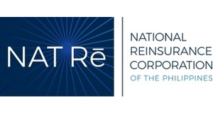National Reinsurance Corporation of the Philippines (Philippines)