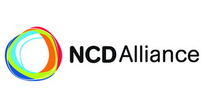 NCD Alliance (Switzerland)