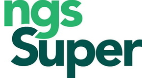 NGS Super (Australia)