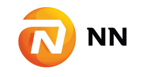 NN Group (Netherlands)
