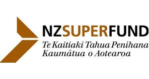 NZ Superannuation Fund (New Zealand)