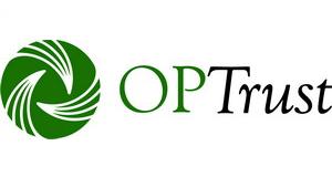 OPTrust (Canada)