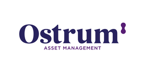Ostrum Asset Management (France)
