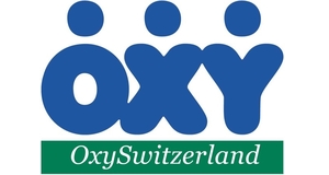OxySwitzerland (Switzerland)
