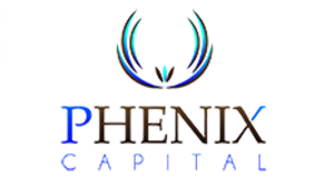 Phenix Capital BV (Netherlands)
