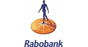 Rabobank (Netherlands)