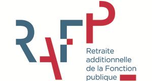 ERAFP (France)