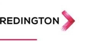 Redington (United Kingdom)