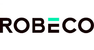 Robeco (Netherlands)