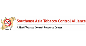 Southeast Asia Tobacco Control Alliance (SEATCA) (Thailand)