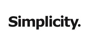 Simplicity AB (Sweden)