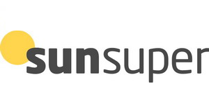 Sunsuper Pty Ltd (Australia)