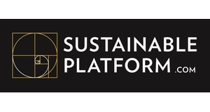 Sustainable Platform (Australia)