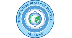 TobaccoFree Research Institute Ireland (Ireland)