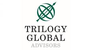 Trilogy Global Advisors, LP (USA)