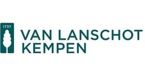 Van Lanschot Kempen (Netherlands)