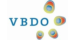 VBDO (Netherlands)
