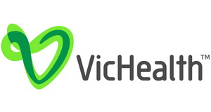 Victorian Health Promotion Foundation (VicHealth) (Australia)