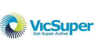 VicSuper (Australia)