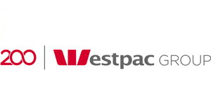 Westpac Group (Australia)