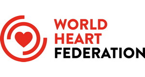 World Heart Federation (WHF) (Switzerland)