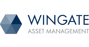 Wingate Asset Management (Australia)