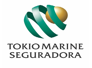 Tokio Marine Seguradora (Brazil)