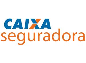 Caixa Seguradora (Brazil)
