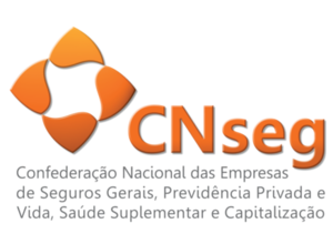 Brazilian Insurance Confederation (CNseg) (Brazil)