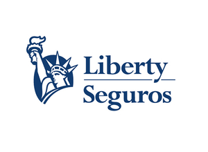 Liberty Seguros (Brazil)
