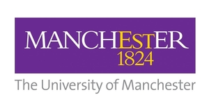 University of Manchester (United Kingdom)