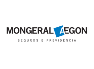 Mongeral Aegon (Brazil)
