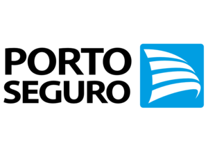Porto Seguro (Brazil)