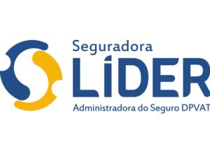 Seguradora Lider DPVAT (Brazil)