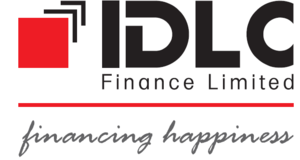 IDLC Finance Limited (Bangladesh)