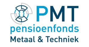 Pensioenfonds Metaal & Techniek (PMT) (Netherlands)