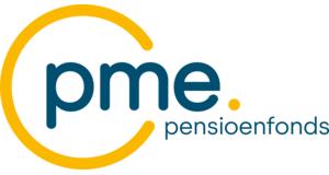 PME Pensioenfonds (Netherlands)