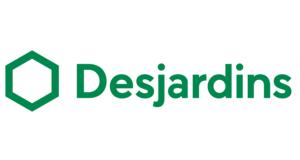 Desjardins Group (Canada)