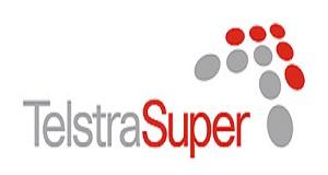 TelstraSuper (Australia)