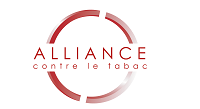 Alliance contre le tabac (France)