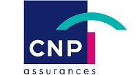 CNP Assurances (France)
