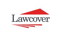 """Lawcover Insurance Pty Ltd (Australia)"""" width="""