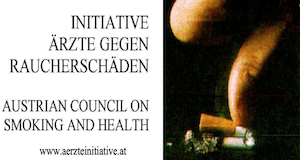 Austrian Council on Smoking and Health