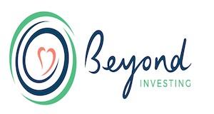 Beyond Investing (Jersey)