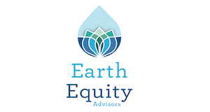 Earth Equity Advisors (United States)