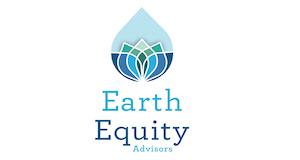Earth Equity Advisors (United States)