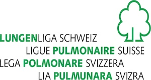 Swiss Lung Association (Switzerland)