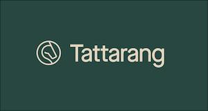 Tattarang (Australia)