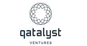 Qatalyst Ventures (Philippines)